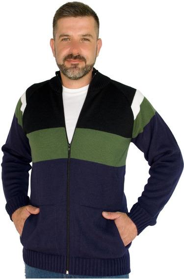 Blusa Jaqueta Masculina De Frio Casaco Promoçao Blaser