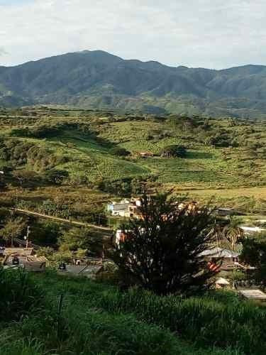 Casa De Campo En Venta Ixtlan Del Rio Nay