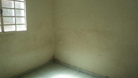 Lote 180 M² Com 3 Casas. Apenas 160 Mil - 842
