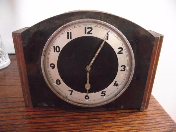 Reloj De Mesa Haller Para Reparar