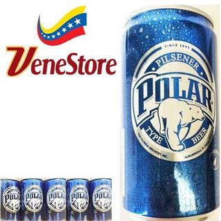 Cerveza Polar 6 Pack Promo En Venestore! 237 Ml