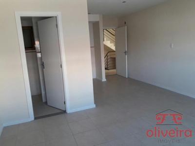 Apartamento 1 Dormitórios - Centro, Pelotas / Rio Grande Do Sul - V978
