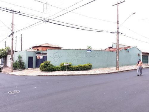 Casas - Ref: V5786