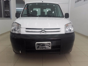 Citroën Berlingo 1.6 Hdi Full Blanca
