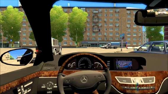 City Car Driving E Ganhe Jogo 25 To Life Para Pc Grátis