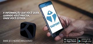 Estimote Ibeacon no Mercado Livre Brasil