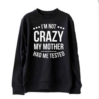 Mom bang teens