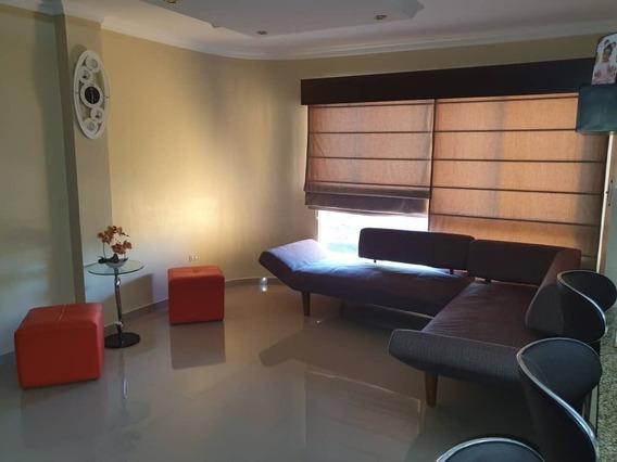 Apartamento Venta Terra Norte Maracaibo Api 34916