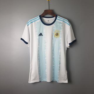 Camisa Argentina 19/20