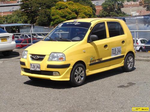 Hyundai Atos  Prime Mt 1000cc