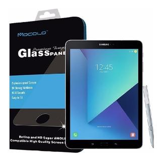 Película Mocolo Vidro Temperado Galaxy Tab S3 9.7 T820 T825