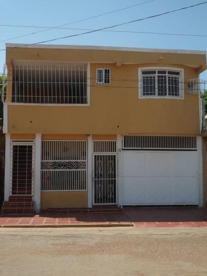 Casa Venta San Felipe San Francisco Api 30422 Gc