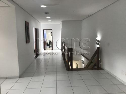 Casa Comercial - Jardim Da Gloria - Ref: 9447 - V-9447