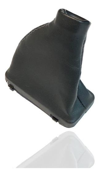 Coifa Alavanca Cambio Automatico Ranger 16/ Eb3g7277bb