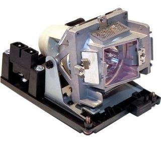 Prm35-lamp Promethean Prm35av1projector Lamp