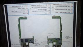 Esquema Eletrico Moto G 2 Xt 1078 Envio Por Carta Registrada