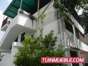 Cm Venta De Casa Mls#18-7440, Castillejo, Guatire