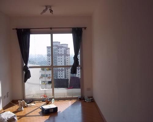 Apartamento - Ap01412 - 2397707