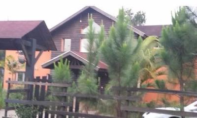 Villa En Construccion En Venta En Jarabacoa