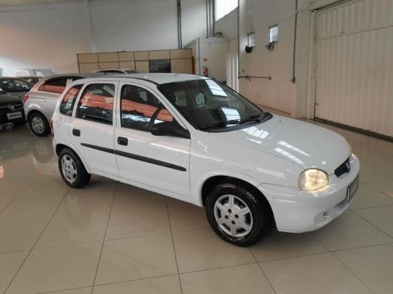 Chevrolet Corsa 1998 1.0 Super