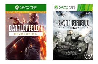 Strike Pack Fps Dominator Xbox One - Consolas y Videojuegos