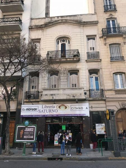 Excelente Petit Hotel En Venta, Con Renta!