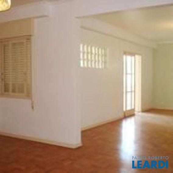 Apartamento - Jardim Paulista - Sp - 386991