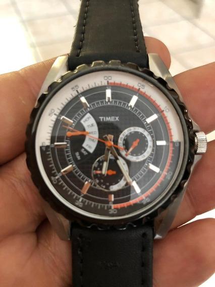 Reloj Para Hombre Timex Modelo T2m430