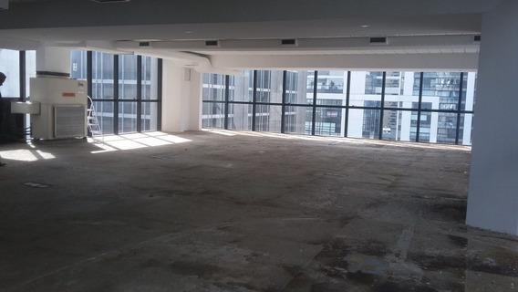 Apartamento Residencial Para Locação, Vila Olímpia, São Paulo - Ap11364. - Ap11364