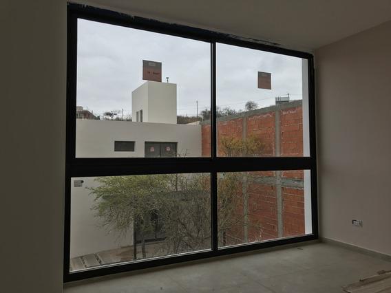 Oportunidad!! Venta Duplex 3 Dor. Complejo Cerrado - Cuesta Colorada