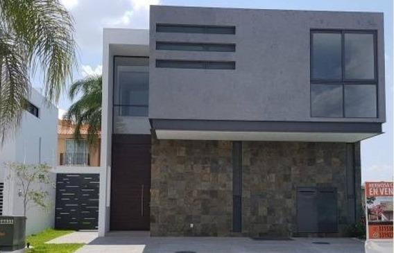 Casa En Venta Rinconada Del Bosque