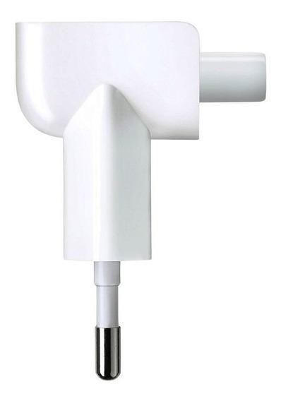 Plug Tomada Padrão Br Brasileiro Fonte - iPad iPhone Macbook