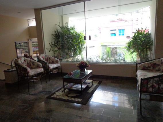 Apartamento - Centro - 1033-1-761954