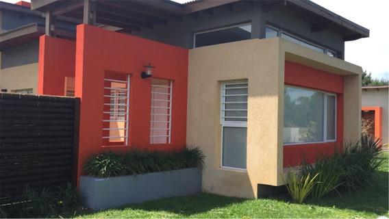 Casa 2 Dormitorio Alquiler Feriado Marzo 20 Al 24/02/20
