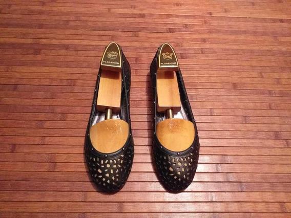 Zapatos Flats Marca Calvin Klein