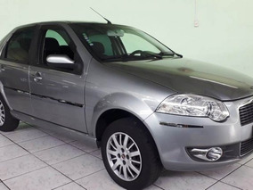 Siena 1.4 Mpi Elx Attractive 8v Flex 4p Manual