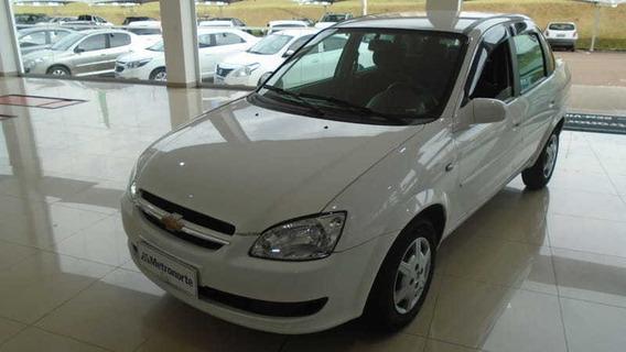 Chevrolet Classic Ls 1.0