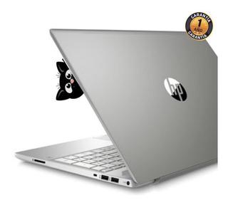 Notebook Hp Amd Ryzen 3 Touch / Hdd + 20gb Ram / Microcentro