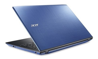Lapatop Acer E5-575 Serie N16q2