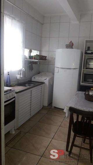 Comércio Para Venda Por R$380.000,00 - Vila Atlantica, Mongaguá / Sp - Bdi18686