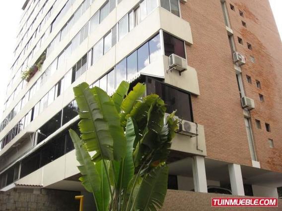 Apartamento Venta Campo Alegre Mls #19-2127