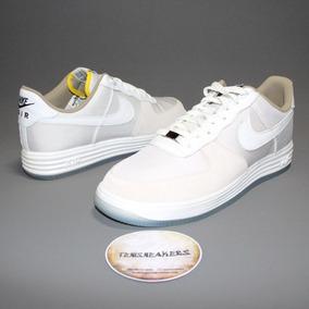 Tênis Nike Lunar Force 1 Qs