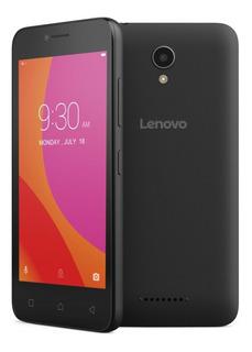 Lenovo Vibe B 8gb Celular Dual 4.5 Câmera 5mp + 2 Brindes