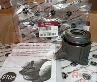 Collarin Tipo Luk Fiat Palio/siena/idea 1.8 Garantizado