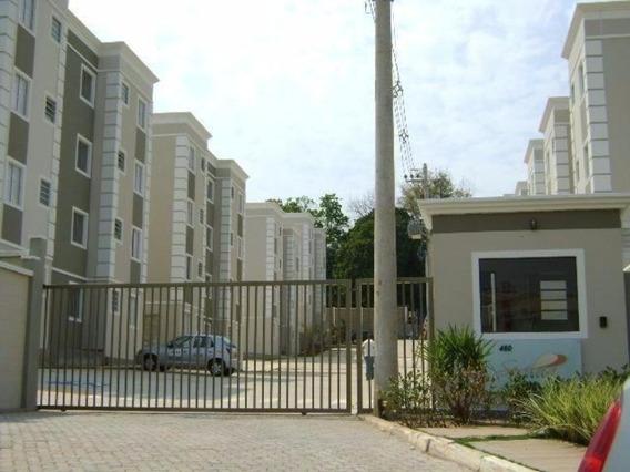 Apartamento - 1064 - 33766159