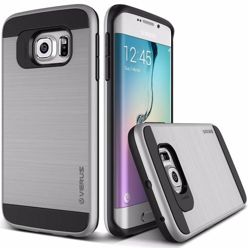 Forro Doble Verus Samsung Galaxy A7 2017 A720f A720h