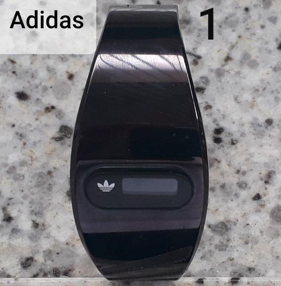 Relógio Feminino adidas Original