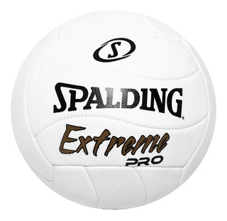 Pelota Voley Spalding Pro Extreme Wave - Local Olivos