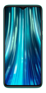 Celular Xiaomi Redmi Note 8 Pro 6gb Ram 128gb Rom