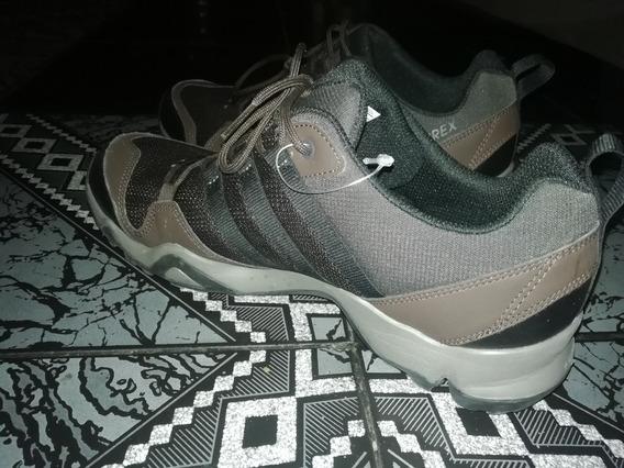 Zapatillas adidas Terrex Deportivas